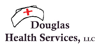 douglas health services