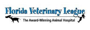 Florida Veterinary League