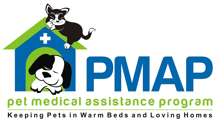 Pet Medical Assistance Program